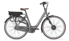 E-Bike Gazelle Orange C7 HFP