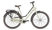 Citybike Gazelle CityGo C