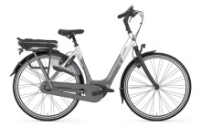 E-Bike Gazelle Arroyo C8 HMB