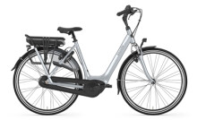 E-Bike Gazelle Arroyo C7 HMB