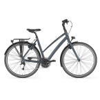 Trekkingbike Gazelle Chamonix S27