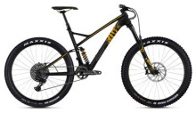 Mountainbike Ghost Riot 8.7 UC U