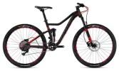 Mountainbike Ghost Lanao FS 5.7 AL W