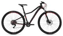 Mountainbike Ghost Lanao 7.9 AL W