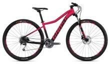 Mountainbike Ghost Lanao 5.9 AL W