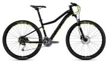 Mountainbike Ghost Lanao 5.7 AL W