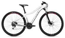 Mountainbike Ghost Lanao 4.9 AL W
