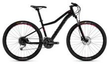 Mountainbike Ghost Lanao 4.7 AL W