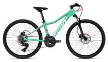 Mountainbike Ghost Lanao D4.4 AL W