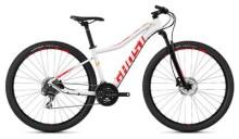 Mountainbike Ghost Lanao 3.9 AL W