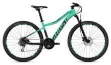 Mountainbike Ghost Lanao 3.7 AL W