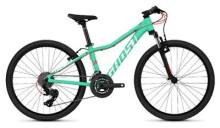 Mountainbike Ghost Lanao 2.4 AL W