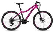 Mountainbike Ghost Lanao 1.6 AL W