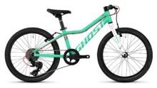 Mountainbike Ghost Lanao R1.0 AL W