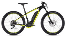 E-Bike Ghost HYBRIDE Teru B2.7+ AL