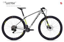 Mountainbike Ghost Lector 8.9 LC U
