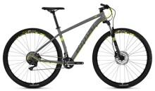Mountainbike Ghost Kato 7.9 AL U