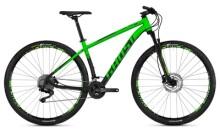 Mountainbike Ghost Kato 6.9 AL U