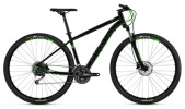 Mountainbike Ghost Kato 4.9 AL U