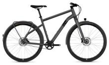 Urban-Bike Ghost Square Urban X7.8 AL