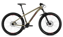 Mountainbike Ghost Roket X8.7+ AL U