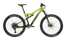 Mountainbike Cannondale BadHabit Crb/Al 2 AGR