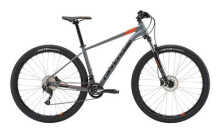 Mountainbike Cannondale Trail 7 SGY