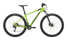 Mountainbike Cannondale Trail 7 AGR