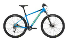 Mountainbike Cannondale Trail 6 SPB