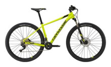 Mountainbike Cannondale Trail 4 VLT