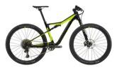 Mountainbike Cannondale Scalpel Si HM 1 VLT
