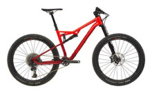 Mountainbike Cannondale Habit Crb/Al 1 ARD