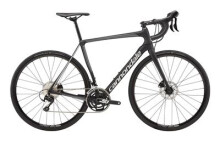 Rennrad Cannondale Synapse Crb Disc 105 BBQ