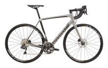 Rennrad Cannondale Synapse Crb Disc Ult Di2 CPR