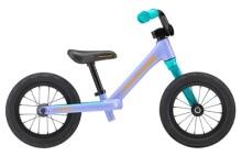 Kinder / Jugend Cannondale Trail Balance VTN OS