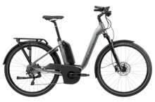 E-Bike Cannondale Mavaro Neo City 3 GRY