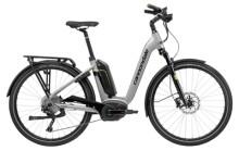 E-Bike Cannondale Mavaro Neo City 1 ASH