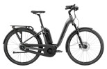 E-Bike Cannondale Mavaro City Performance 4 ANT