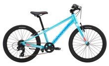 Kinder / Jugend Cannondale Kids Quick AQU OS