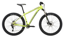 Mountainbike Cannondale Cujo 3 VLT