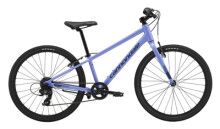 Kinder / Jugend Cannondale 24 F Kids Quick VTN OS