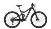 Mountainbike Conway WME FACTORY -44 cm