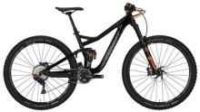 Mountainbike Conway WME 929 CARBON -47 cm