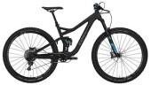 Mountainbike Conway WME 829 CARBON -44 cm