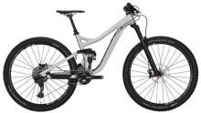 Mountainbike Conway WME 729 ALU -47 cm