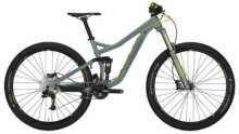 Mountainbike Conway WME 629 ALU -41 cm