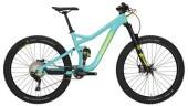 Mountainbike Conway WME 927 PLUS CARBON -44 cm