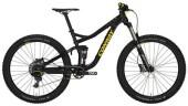 Mountainbike Conway WME 627 PLUS ALU -41 cm