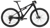 Mountainbike Conway MFC FACTORY -43 cm