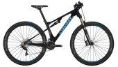 Mountainbike Conway MFC 729 -53 cm